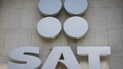 Cúpula empresarial cuestiona parámetros del SAT sobre tasas efectivas del ISR