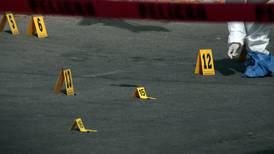 En el 35.8% de hogares mexicanos hay al menos una persona que padeció un delito
