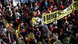 Grecia declara a Amanecer Dorado, partido de ultra derecha, como organización criminal