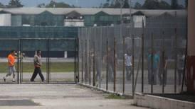 Padres de 463 niños inmigrantes pudieron ser deportados sin sus hijos