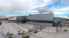 Nuevos centros comerciales aumentan 28.8% los ingresos de Fibra Danhos