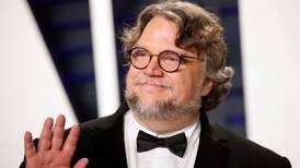 Animadores, Guillermo del Toro los está buscando para integrarse al 'Taller de Chucho'