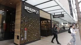 Amazon lo hace realidad: crea tecnología para pagar con solo la palma de tu mano