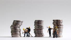Habrá más empleos con salario mínimo en 2021