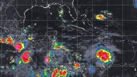'Leslie' se convierte en el sexto huracán de la temporada en el Atlántico