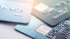 ¿Tienes cargos no reconocidos en tu tarjeta de crédito? Esto es lo que debes hacer
