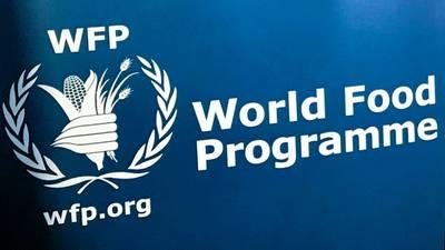 Programa Mundial de Alimentos de la ONU se lleva el Premio Nobel de la Paz