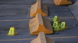 Disparan y matan a un hombre, una mujer y un bebé en Tlalpan