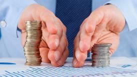 ¿Cómo será el reparto de utilidades con el acuerdo sobre outsourcing?
