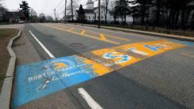 Cancelan Maratón de Boston por primera vez en 124 años de historia debido a  COVID-19