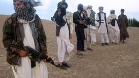 20 cifras clave para entender el costo de 20 años de guerra contra el terrorismo