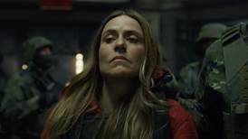 'El Profesor' regresa en el nuevo teaser de 'La Casa de Papel 5'  Volumen 2