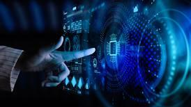¿Qué nos depara el mundo tecnológico? 5 tendencias para el 2021