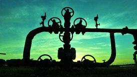¿Qué esperamos para sacar más gas natural?