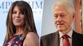 Monica Lewinsky. Todo lo que debes saber sobre su miniserie