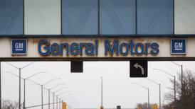 GM advierte que boicot contra autos armados en México dañaría economía de Canadá