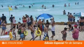 ¿'Team' Acapulco o 'Team' Cancún?