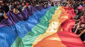 ¡No te lo pierdas! Estas son las actividades para celebrar el Día del Orgullo LGBTTTI+ de la Secretaría de Cultura