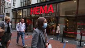 Miniso, ya te salió competencia: Hema abre sus primeras tiendas en México