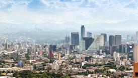 Acuerdo Nacional de Infraestructura, positivo para calificación de México: Moody's