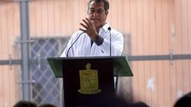 100 mil empleos se generaron en Nuevo León con Rodríguez Calderón a pesar de pandemia