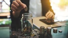 Banxico sube su tasa: ¿Cómo esto le afecta a tu cartera?