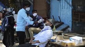 ¡Ya le tocaba una buena noticia a la India! Recuperaciones superan nuevos casos de COVID