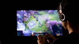 Gobierno de AMLO presenta decálogo para 'jugar Nintendo'