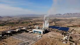 AMLO y su reforma eléctrica buscan honrar una promesa: la 'limpia' de los órganos autónomos