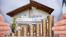 Estos defectos de construcción disminuyen el valor de una vivienda