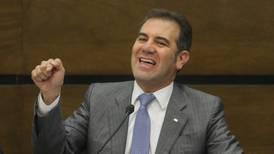 Propuestas de reforma pondrían 'contra las cuerdas' al sistema electoral: Lorenzo Córdova