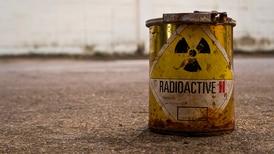 Alertan por robo de material radioactivo en Álvaro Obregón