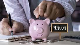 ¿Qué pasa si no eliges una cuenta de Afore para tu pensión?