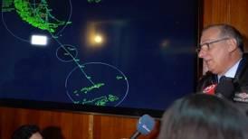Chile confirma hallazgo de avión militar desaparecido; descartan sobrevivientes