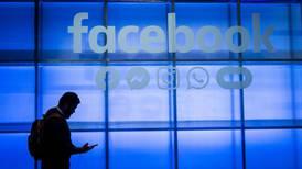 ¿Qué causó la caída de Facebook, WhatsApp e Instagram?