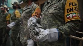 ¿Eres médica cirujana o policía militar? Sedena abre vacantes con sueldos de hasta 20 mil pesos