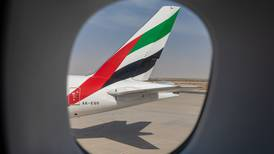 Emirates compra 30 aviones 787 Dreamliners a Boeing