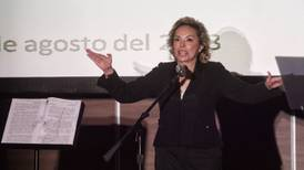 'Cero y van dos': Tribunal falla a favor de Elba Esther Gordillo y anula crédito por 16.1 mdp
