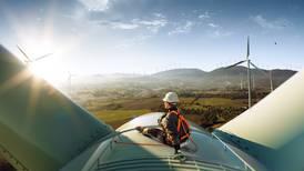 Confiabilidad vs. seguridad: ¿Cuál debe priorizarse en el sistema eléctrico de México?