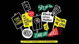 Starbucks permitirá a sus empleados utilizar prendas alusivas al movimiento 'Black Lives Matter'