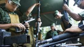 La guerra contra el narco fracasó y se requiere una nueva estrategia: Gobierno de Biden a México