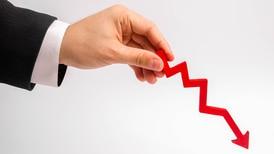 ¿Qué puede ocasionar la siguiente recesión global? (I)