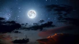 'Luna Azul', el increíble fenómeno cósmico para el 31 de octubre y otras notas para que te olvides del COVID-19