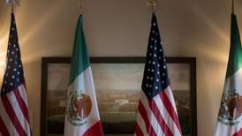 Prioridades para la cooperación entre México y EU