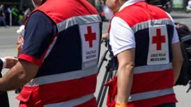 Confirma Cruz Roja de Saltillo brote de COVID-19
