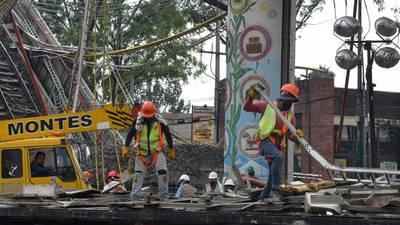 La Línea 12 estará de vuelta parcialmente: alistan reapertura de tramo Mixcoac-Atlalilco