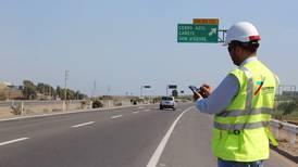 Lecciones desde Perú en infraestructura
