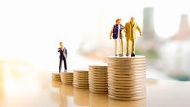 Proyectan que en 2021 gasto en pensiones supere a las cuotas que recibe el IMSS