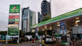 Gasolineras deben cubrir sus riesgos ambientales