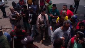 Venezolanos en Brasil: la lucha de los migrantes y solicitantes de asilo en tierra extranjeras